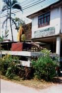 1998 Old Hospital