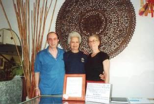2003 ChiangMai Lek Chaiya