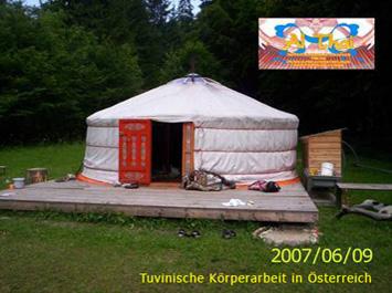 Lilienfeld-2007 yurta-ger