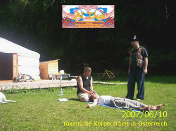 Tudup emneer Lilienfeld2007