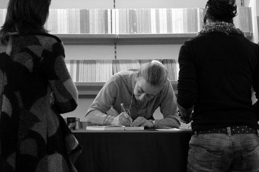 2010.05.15 Borsatti