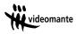 logo_videomante