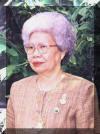 Mama Lek