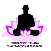 F.I.T.T.M._logo