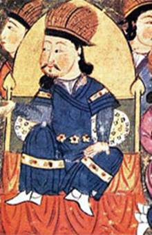 http://upload.wikimedia.org/wikipedia/en/7/76/Altan_Khan.jpg