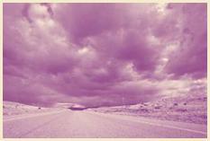 Alzheimer highway