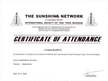 2002 Asokananda Advanced Traditional Thai-massage.jpg