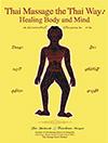 Thai massage: the Thai Way