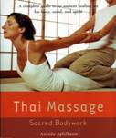 Waithai 174 Libri Di Thai Massage