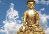 Shivago & Buddha
