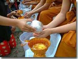 Songkran 6