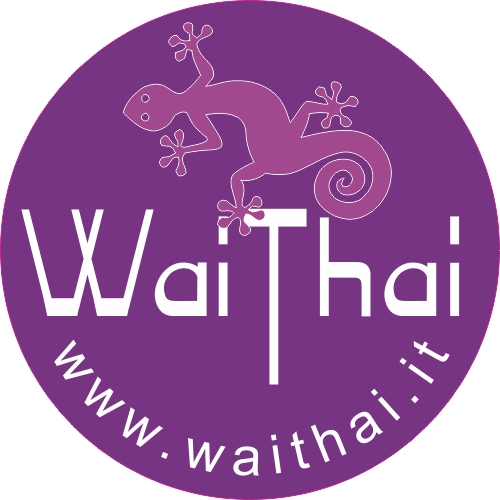 WaiThai new
