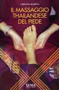 ThaiFootMassage book